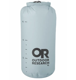 Outdoor Research Outdoor Research Beaker 8L Dry Bag
