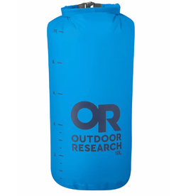 Outdoor Research Outdoor Research Beaker 10L Dry Bag