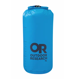 Outdoor Research Outdoor Research Beaker 15L Dry Bag