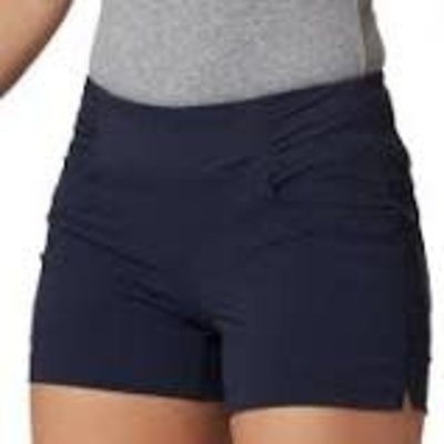 Mountain Hardwear Mountain Hardwear Dynama Short Women's