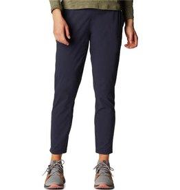 Mountain Hardwear Mountain Hardwear Dynama/2 Ankle Pant Women's