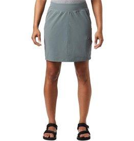 Mountain Hardwear Mountain Hardwear Dynama/2 Skirt Women's