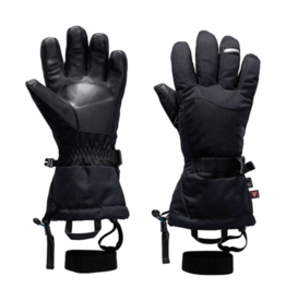 Mountain Hardwear Mountain Hardwear FireFall/2 Gore-Tex Glove Women's