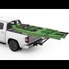 Yakima Yakima LongArm Truck Bed Extender Rack