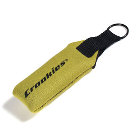 Croakies Croakies Floating Key Ring