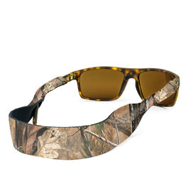 Croakies Croakies XL Eyewear Retainers