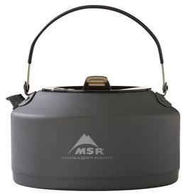 MSR MSR Pika 1L Teapot