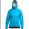 Level Six Level Six Ellesmere Women's 2.5 Ply jacket with Hood