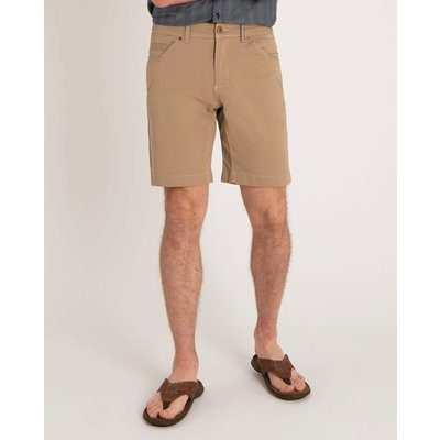 Sherpa Sherpa Guide Short Men's
