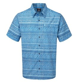Sherpa Sherpa Durbar Short Sleeve Shirt Men's
