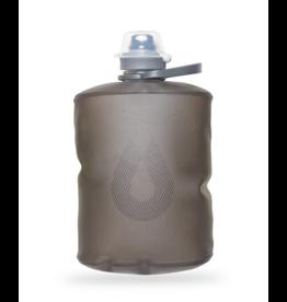 Hydrapak Hydrapak Stow 500ml Soft Bottle