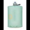 Hydrapak Hydrapak Stow 1L Soft Bottle