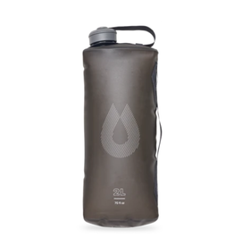 Hydrapak Hydrapak Seeker 2L Water Container