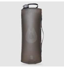 Hydrapak HydraPak Seeker 4L Water Container