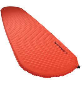 Thermarest Thermarest ProLite Sleeping Pad Regular