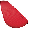 Thermarest Thermarest ProLite Plus Sleeping Pad Women's Regular