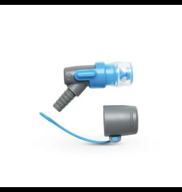 Hydrapak HydraPak Blaster Bite Valve