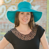 Sunday Afternoon Sunday Afternoons Beach Hat Women's
