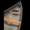 Trailhead Canoes Trailhead Canoes Prospector 15 Carbon B-Lite, Composite Trim