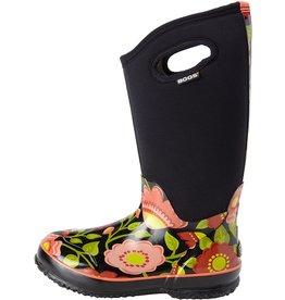 Bogs Bogs Secret Garden Boot W's
