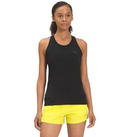 The North Face The North Face Wander Tank Women's