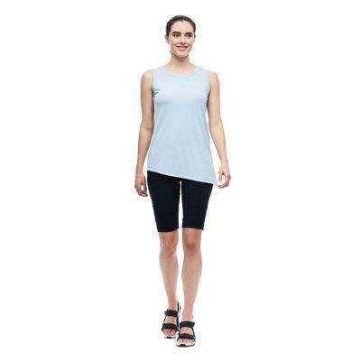 Indyeva Indyeva Astrid Quick Knit Dry Sleeveless Top Women's