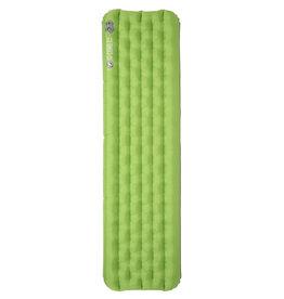 Big Agnes Big Agnes Insulated Q Core SLX Regular Sleeping Pad