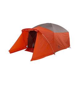 Big Agnes Big Agnes Bunk House 6 Tent