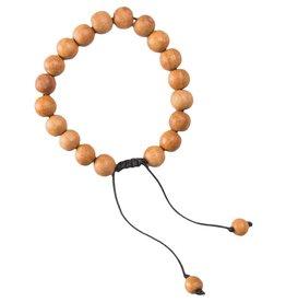 Sherpa Sherpa Mala Solid Bracelet