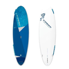 "Starboard SUP Starboard 10' x 34"" Whopper Lite Tech SUP 2021"