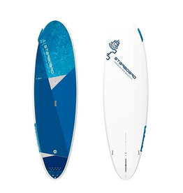 """Starboard SUP Starboard 10' x 34"""" Whopper Lite Tech SUP 2021"""