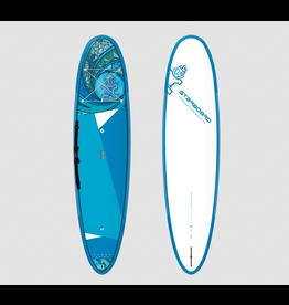 "Starboard SUP Starboard 10'2 x 29"" GO Starshot SUP 2021"