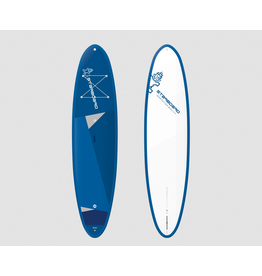 """Starboard SUP Starboard 12' x 30"""" GO ASAP SUP 2021"""