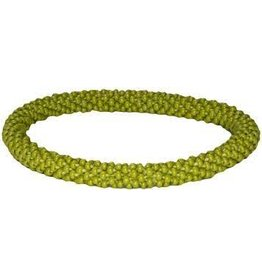 Sherpa Sherpa Mayalu Solid Roll On Bracelet