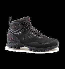 Tecnica Tecnica Plasma Mid S GTX Women's Hiking Boot