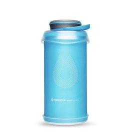 Hydrapak Hydrapak Stash 1L Soft Bottle