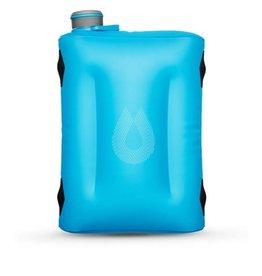 Hydrapak Hydrapak Seeker 4L Water Container (past season)