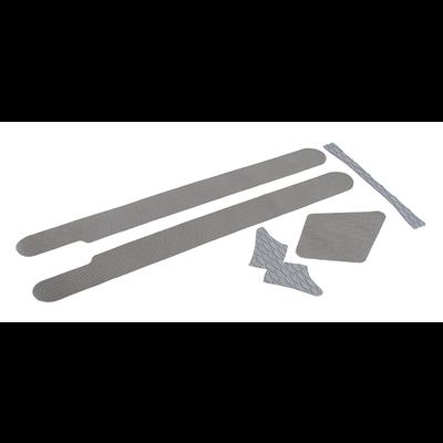 Hobie Hobie Eclipse Nose/Rail Guard Kit