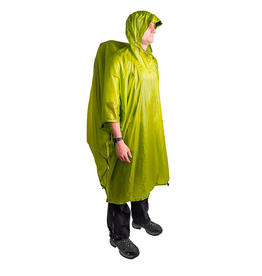 Sea to Summit Sea to Summit Ultra Sil Nano Tarp Poncho