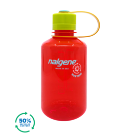 Nalgene Nalgene Narrow-Mouth Bottle 16oz