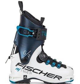 Fischer Fischer My Travers GR Women's Ski Boot 2020