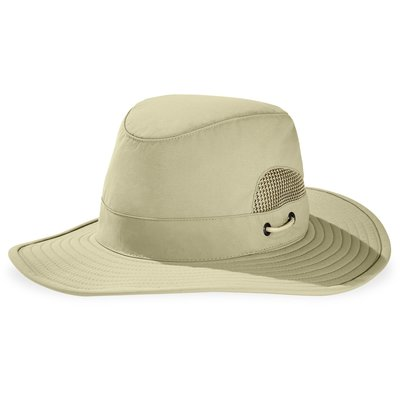 Tilley Tilley Modern AIRFLOW Recycled Hat