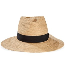 Tilley Tilley Panama Hat