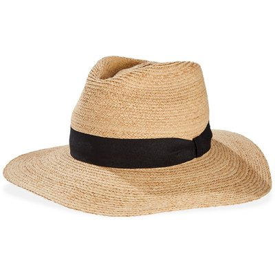 Tilley Tilley Panama Hat