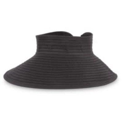 Sunday Afternoon Sunday Afternoons Sonoma Visor Hat