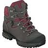 Hanwag Hanwag Tatra II GTX Hiking Boot Women's