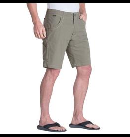Kombi Kuhl Ramblr Short Men's