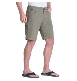 Kuhl Kuhl Ramblr Short Men's