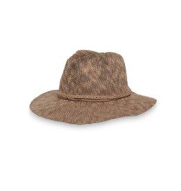 Sunday Afternoon Sunday Afternoons Boho Hat