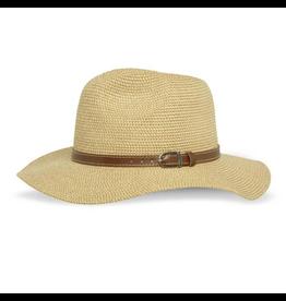Sunday Afternoon Sunday Afternoons Coronado Hat